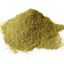 Green Horn Kratom Powder - DragonKratom.com