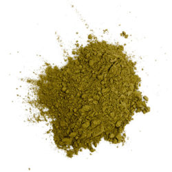 Red Horn Kratom Powder - DragonKratom.com