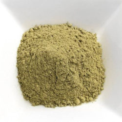 White Elephant Kratom Powder - DragonKratom.com